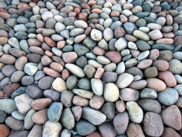 Wiat kamienia kamie ogrodowy ogrody z kamienia for Garden landscaping stones